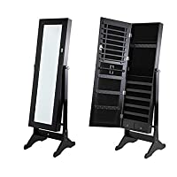 Furnishingo find discount furnishing online for Best buy miroir