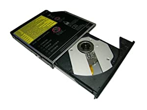 Replacement Internal DVD Combo CD Burner For IBM Lenovo ThinkPad Part Numbers 08k9868, 08K9694, 08K9572, 08K9818, 08K9820, 08K9867, 22P9109, 22P7011, 22P6991, 08k9785, 27L4358, 08k9784