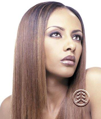 Shake-N-Go-Milky-Way-Human-Hair-Milky-Way-Yaky-Weave-100-Human-Hair-Extension-Hair-Weave