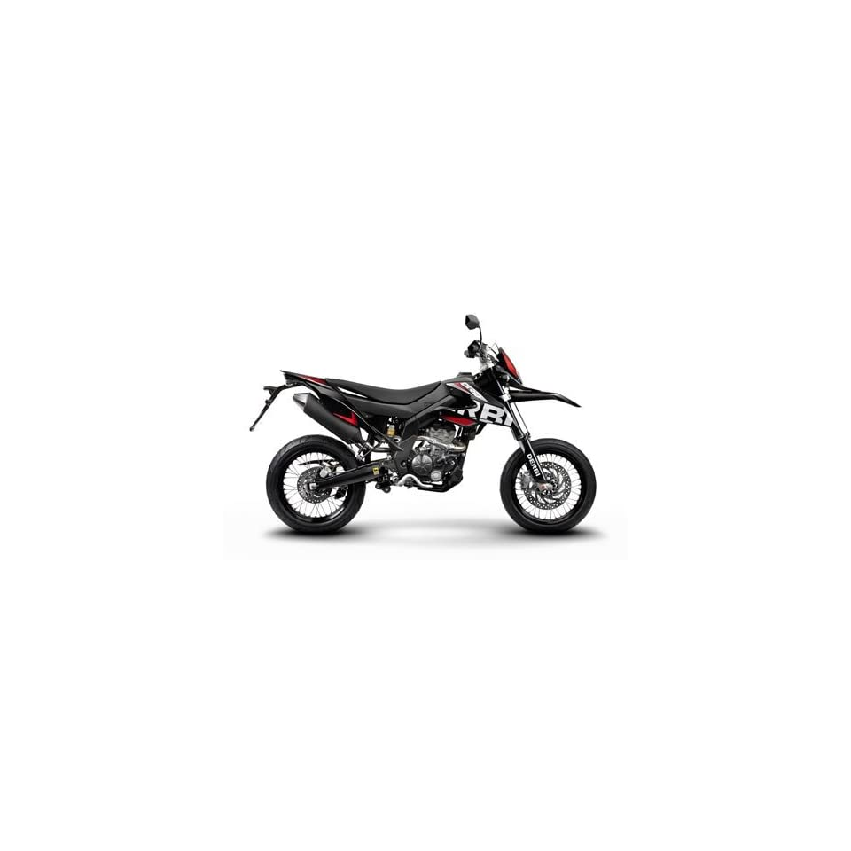 Aprilia Rs 125 Motorrad On Popscreen