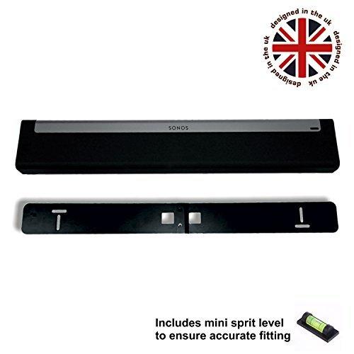 kit-de-support-sonos-playbar-barre-de-lecture-support-mural-avec-accessoires-de-montage-pour-sonos-s
