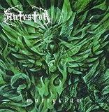Antestor Martyrium (UK Import)