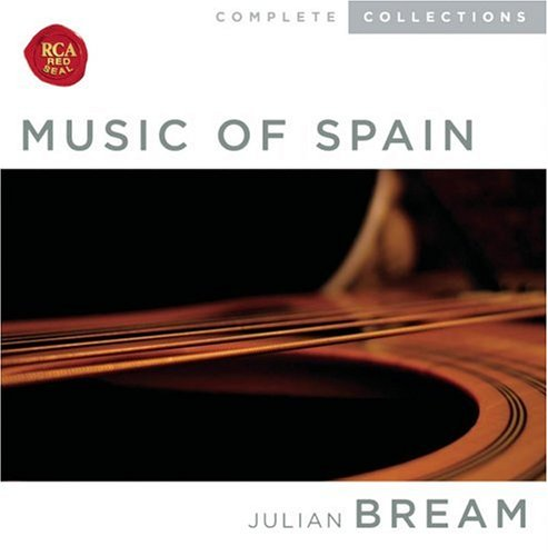 Luis Miguel - Music of Spain - Zortam Music