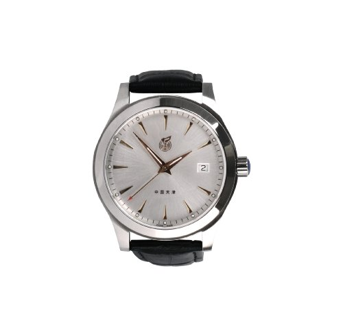 Sea-Gull Wuyi Le Automatic Watch