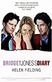 Helen Fielding Bridget Jones's Diary (Film Tie-in): A Novel