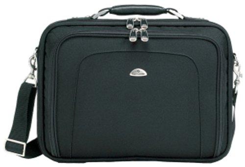 notebook samsonite case backpack