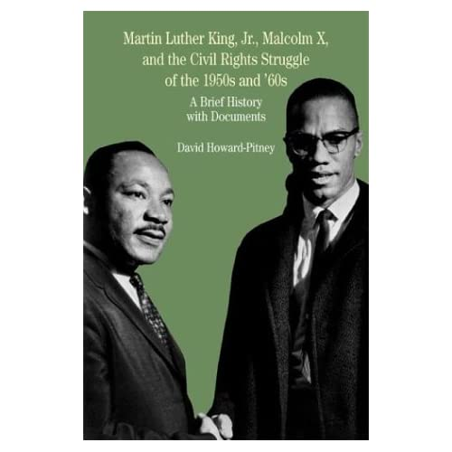 essay martin luther king and malcolm x Martin luther king jr and malcolm x are two figures in our nation's history that left a profound impact on the matter of civil rights, not only for african americans.
