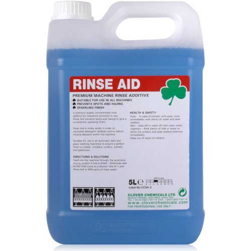 rinse-aid-premium-dish-and-glass-wash-machine-additive-5l-comes-with-tch-anti-bacterial-pen
