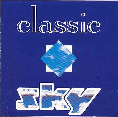 Sky - Classic sky - Zortam Music