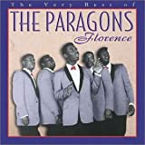 Very Best of - Florence The Paragons