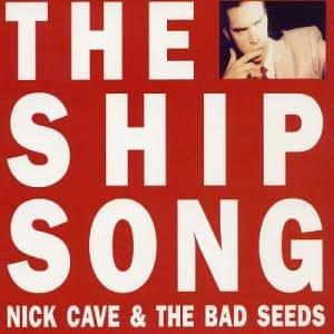 Ship Song