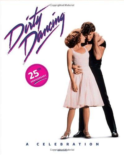 dirty-dancing-a-celebration