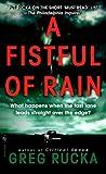 A-Fistful-of-Rain