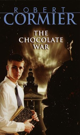 Image for The Chocolate War (Laurel Leaf Books)