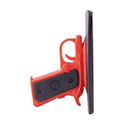 UNIVERSAL MOBILE & TABLET GUN STAND - COOL ACCESSORY