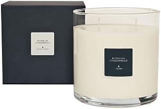 Aquarelle Bougie Parfumée Figuier 690 g