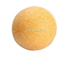 36 mm Foosball Balls , Soccer Table Balls , Football Table Balls Championship quality , Unbreakable , Solid Grip