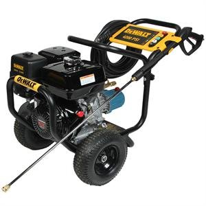 4200-psi-40-gpm-Cold-Water-Gas-Pressure-Washer