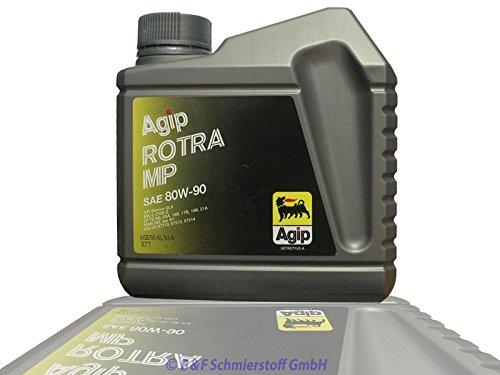 agip-getriebeol-rotra-mp-80w90-1-liter-dose-gl-5