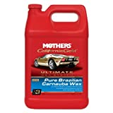by Mothers  (97)  Buy new:  $72.54  $60.95  2 used & new from $54.99
