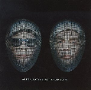 Pet Shop Boys - Ultra Rare Trax, Volume 2 - Zortam Music