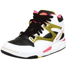 649041dd26824 Wholesale Fashion Apparel  Review of Reebok Men s Pump Omni Lite Sneaker