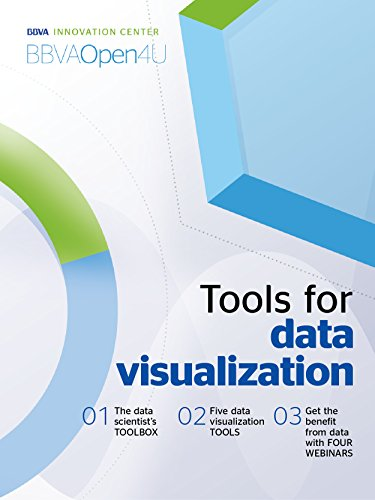 ebook-tools-for-data-visualization-bbvaopen4u-series-english-edition