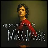 Visions of Paradise [7 inch Analog]