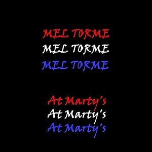 Mel Torme -  ...Isn`t It Romantic?
