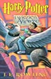 J.K. Rowling Harry Potter and the Prisoner of Azkaban (Polish)