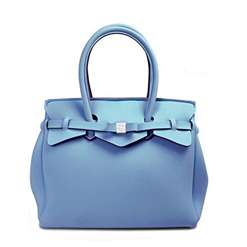 save-my-bag-miss-10204n-lycra-zaffiro