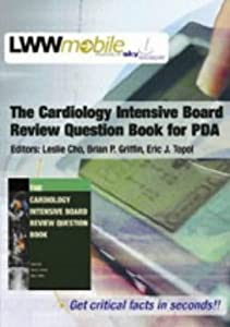 The cardiology intensive board review question book powered e book the cardiology intensive board review question book powered skyscape fandeluxe Gallery