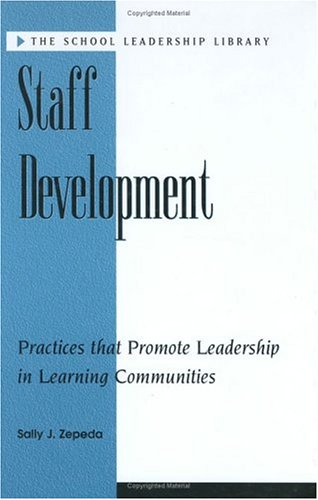 essay field from in leaders leadership librarian school The ideal qualities and tasks of library programs prepare the future leaders of the field identifies what leaders are doing in school library.