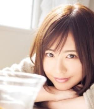 岩田さゆり 恋と金魚 [DVD]