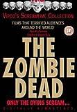 The Zombie Dead [DVD]