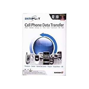 Professional Software for your ZTE C88 Metro PCS Phone from Datapilot! Used to safely access and/or sync your Phonebook, Pictures, Ringtones, MP3, Calendar, Images, Video, and more to your PC or Mac. (Features may vary from phone to phone)
