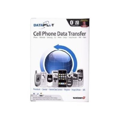 Professional Software for your Blackberry (RIM) 7130e Alltel Phone from Datapilot! Used to safely access and/or sync your Phonebook, Pictures, Ringtones, MP3, Calendar, Images, Video, and more to your PC or Mac. (Features may vary from phone to phone)