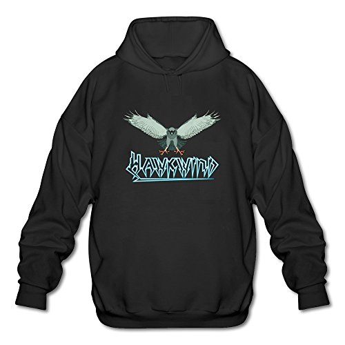 lucie-lin-english-rock-band-hawkwind-pullover-hoodie-xx-large