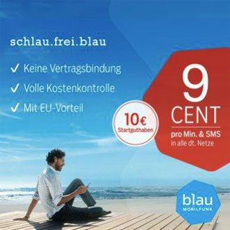 e plus guthaben aufladen 10 euro