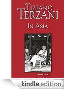 In Asia (Il Cammeo) [Edizione Kindle]