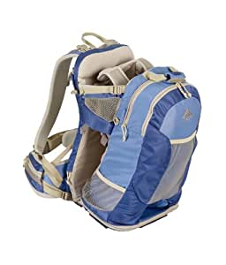 Kelty TC 3.0 Child Carrier  Blue