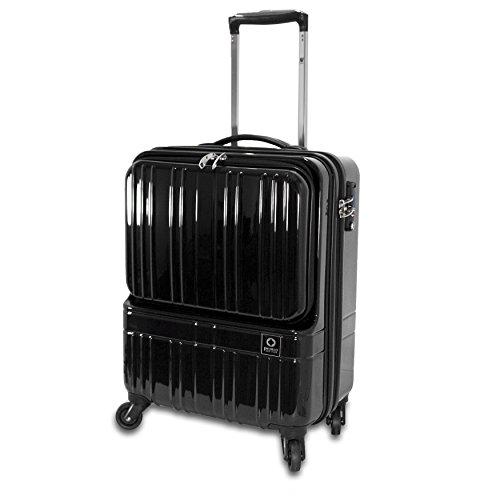 j-world-new-york-cue-polycarbonate-hardside-carry-on-luggage