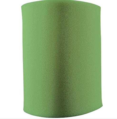 Fast Filters Fast 3 Air Filter 3821