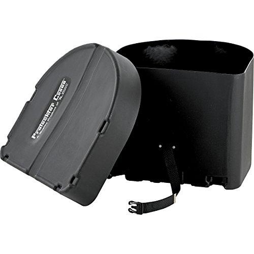 Gator Gp-Pc2420Bd Drum Set Cases