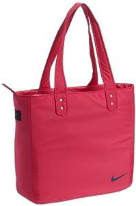 Pink Nike Shoulder Bag 62