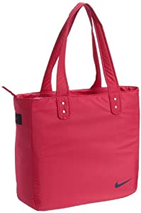Perfect Nike Grey Oversized Shoulder Bag 857151  Buy Myntra Nike Handbags