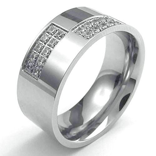 daesar-stainless-steel-rings-mens-wedding-bands-silver-rings-cubic-zirconia-cz-engagement-ring-ukz-1