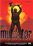 The Mutilator (100% uncut)