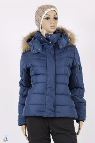 Bogner Fire + Ice Daunenjacke Sale DP (42)