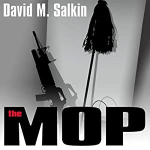The MOP | [David M. Salkin]